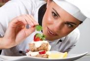 OKJ-s szakács tanfolyam Budapesten