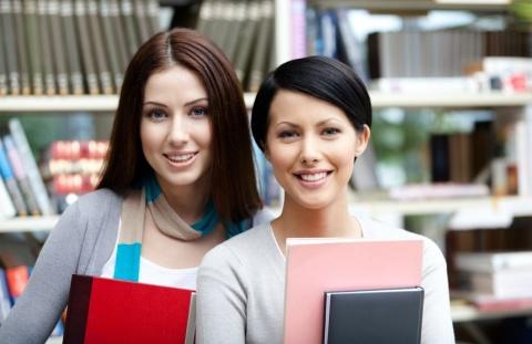 Korszerű tantermek és színvonalas oktatási szolgáltatás az OKTÁV Továbbképző Köz