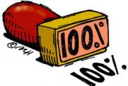 100% Tandíjvisszatérítéses tanfolyamok is elérhetők!
