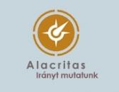 ALACRITAS Felnőttképzési Intézet Kft.