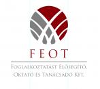 FEOT Kft.