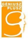 Géniusz Plusz Oktatási Kft.