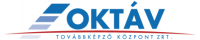 OKTÁV Továbbképző Központ Zrt.
